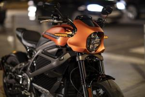 electric-harley-davidson-motorcycle
