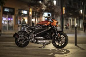 harley-davidson-electric-motorcycle